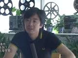 第九段:彭磊:看不懂的电影才是一种新体验