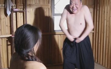《黎明之眼》发布最后见证者特辑 揭日军侵华暴行