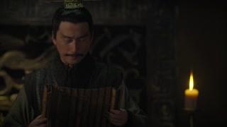 刘邦竟也是这样的男人!刘恒被父亲'发配边疆'