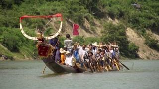 传统文化传承面临巨大挑战 年轻人外出打工传统活动只剩老人