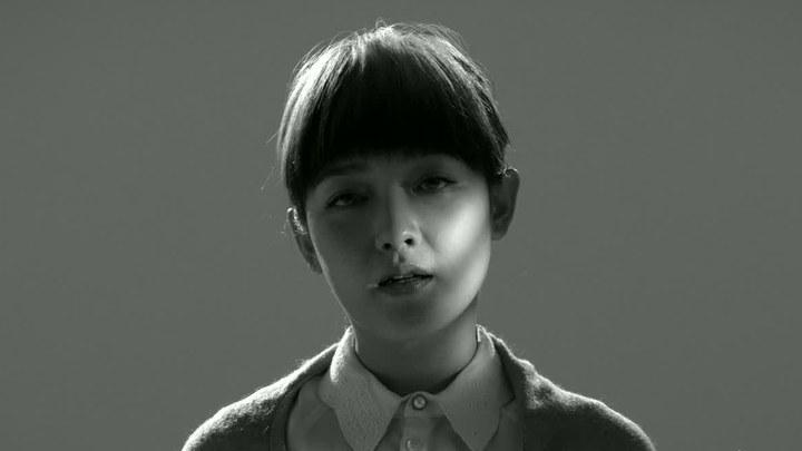 陪安东尼度过漫长岁月 MV1:主题曲《同步》范晓萱 (中文字幕)