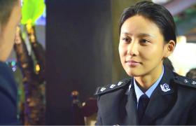 """无贼-37:曹炳坤求婚 贾青约法""""二十一条"""""""