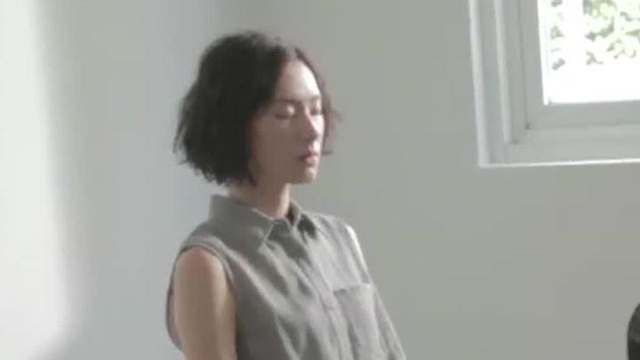 念念 花絮2:制作特辑之家 (中文字幕)