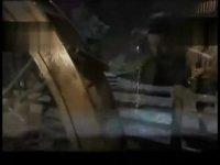 江湖儿女全集抢先看-第10集-方振宇将灯吹灭后悄悄上床