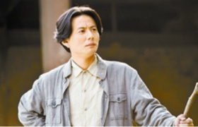 寻路:毛泽东战败参加会议被处分