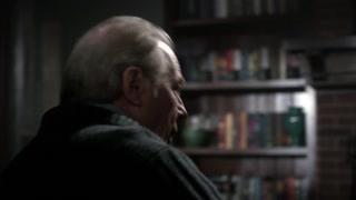 风骚律师第1季第9集精彩片段1526904233754