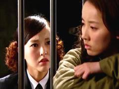 X女特工精编版-40:唐嫣探视吕一执迷