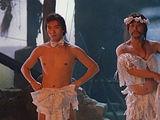 《大话西游之月光宝盒》韩国重映版预告