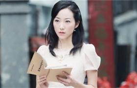 电视剧《冲出月亮岛》片尾曲MV