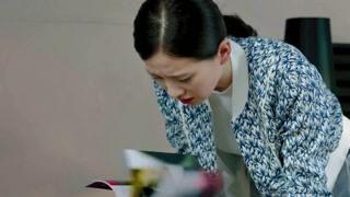 《那年青春我们正好》在线舔屏,刘诗诗撩汉,麻麻我要娶了这个女人