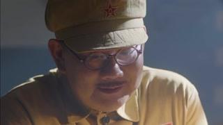 《誓言》江华的真实名字竟成迷 他的一生为国家付出了太多