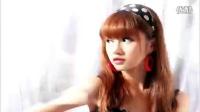 """大张伟""""洗脑版""""《我就是我》主题曲MV"""