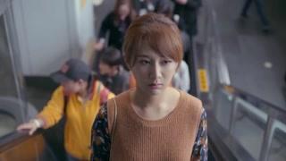 《欢乐颂2》杨紫颜值上线,简直太美啦