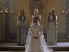 《女王心计》第1季第13集预告