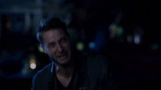 《我们这一天 第二季》贾斯汀·哈特雷看一眼就迷上