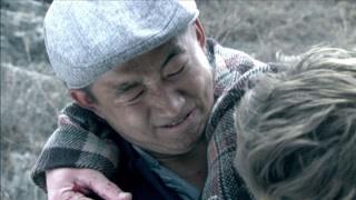 飞虎队大营救第14集精彩片段1526496091218