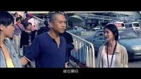 《李米的猜想》主题曲 窗外 MV