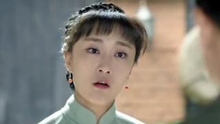 《追击者》首曝片花 朱雨辰李小冉演绎谍战传奇
