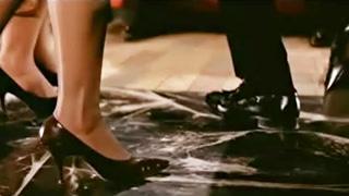 花团锦簇(片段)我踩踩踩