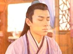 降龙伏虎小济公第2季第32集预告片