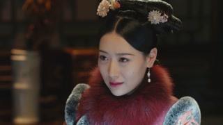 金婉儿想带梦南回京