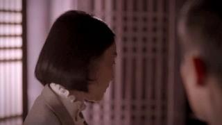 《猜拳》陈丽娜绝对是个感性的女孩子,这些眼神说明了一切