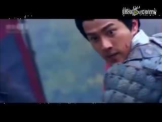 电视剧《画皮2》王英版片花