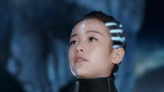 《同学两亿岁》宣墨不回天蝎星 又可以在一起了