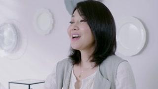 《太太万岁》闫妮挑战完美太太