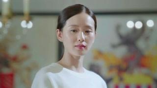 《那年青春我们正好》刘诗诗展现了真正的实力,太美了