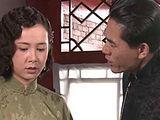 """《大宅门》美女云集 """"五大花旦""""齐聚首"""
