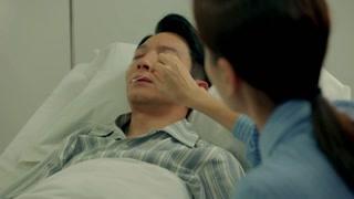 《澳门人家》文扬积劳成疾身体眼中透支 昏迷不醒的原因找到了