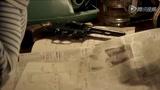 《摩斯探长前传 第二季》预告片-Endeavour Brand New Series
