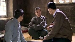 兄弟逼问母亲姐姐的下落!谁知传说中的亲二姨才是最大的骗子