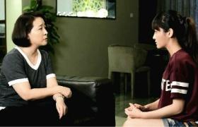 爷们儿-34:陈小艺威胁要将张嘉译送进监狱