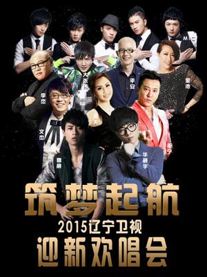 2015新年演唱会