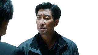 孙晓萌误以为张海峰害死了孙晨