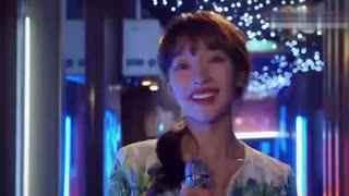南太铉 0时的她 唱《爱情雨》