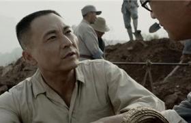 【太行山上】第25集预告-邓小平亲修将军渠