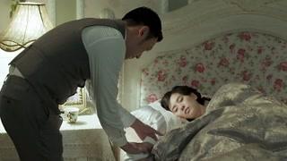 刘诗诗心力交瘁下病倒,其丈夫竟找小姨子帮忙照顾?