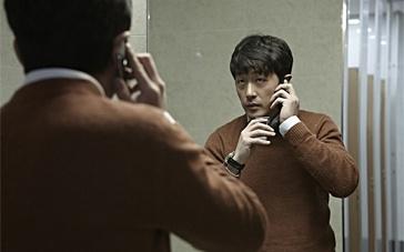 《恐怖直播》曝光片段 电台直播遭遇汉江连环爆炸