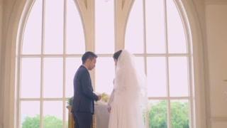 《我是顾家男》徐双双与顾家南成功结婚 幸好最终结局是美好的