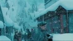 哈利·波特与阿兹卡班的囚徒 花絮之VFX Breakdown