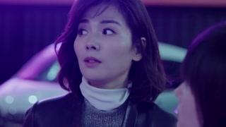 《欢乐颂》刘涛CUT第37集