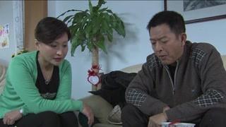 警察借住老丈人房子被媳妇嫌弃!竟还打起同事主意?!