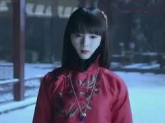 《无心法师》TVB版宣传片-降妖除魔收服岳绮罗