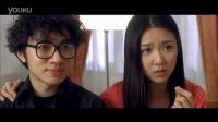 《爆笑角斗士》终极预告曝光 TVB众星颠覆形象