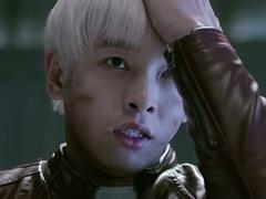 《器灵2》:天洛回归,莫明失小秋支持