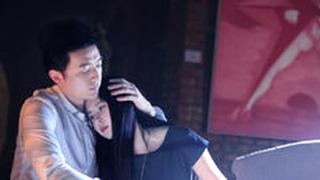 《枕边有张脸2》首发预告 枕边惊魂全面升