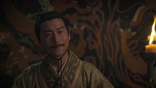 刘恒与贾谊三观相投相见恨晚 诸侯国的膨胀成为汉文帝最大隐患